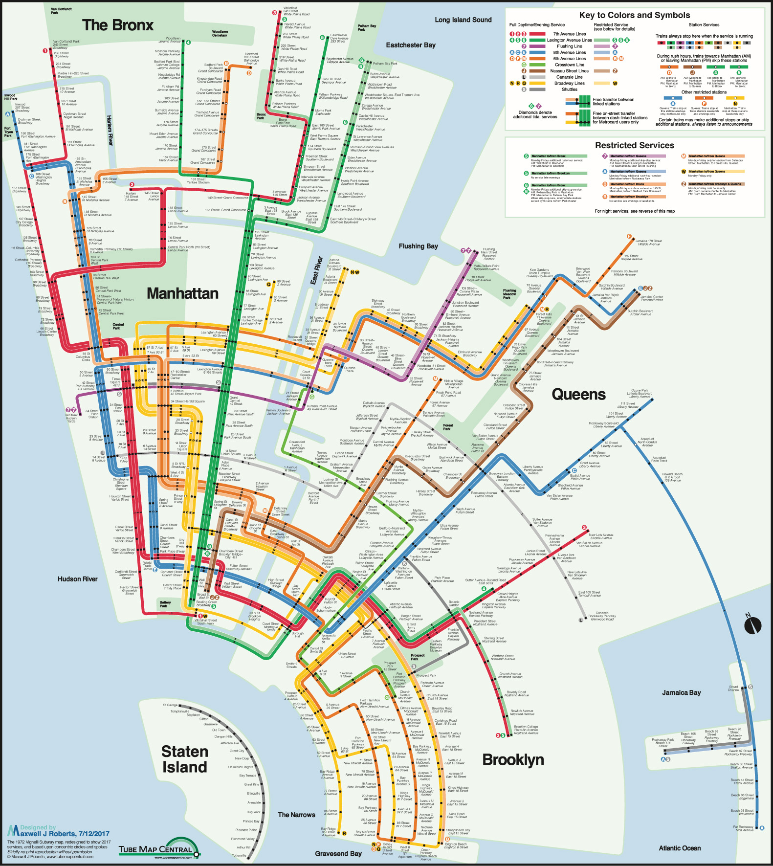 Transit Map World Cup: Elite Eight, the Rest | Theodore Ditsek